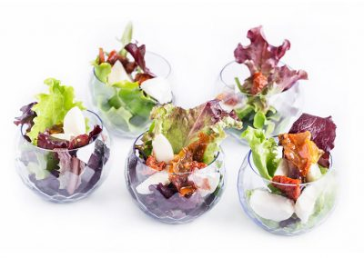 empresa-catering-madrid