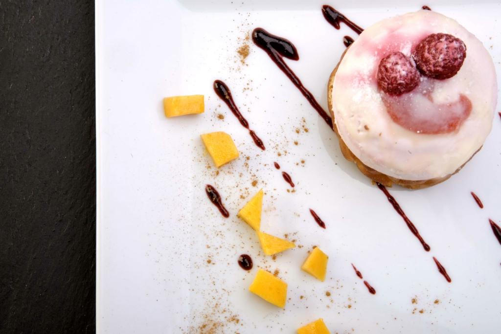catering-bodas-03