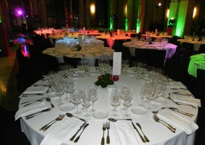 catering-bodas-04