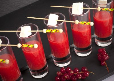 catering-cocktail-04