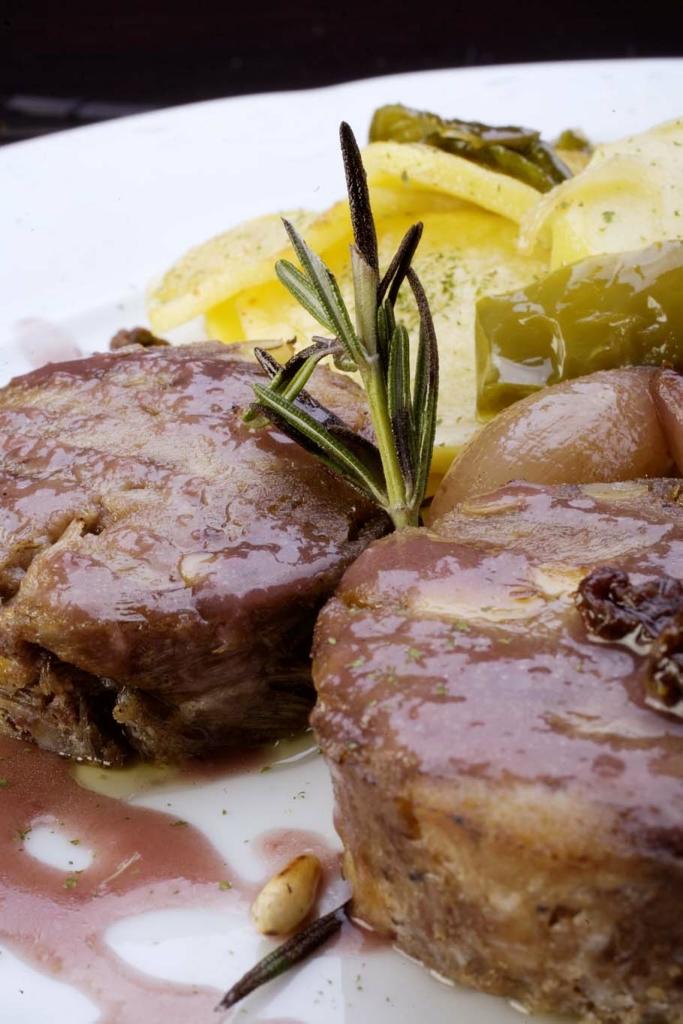 catering-comuniones-madrid