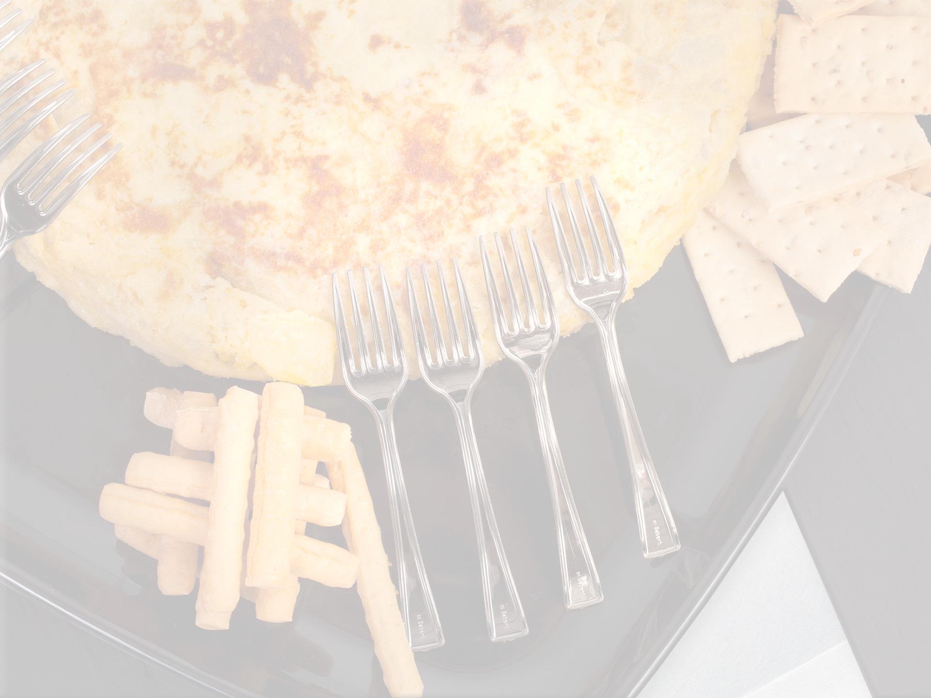 catering-para-take-away