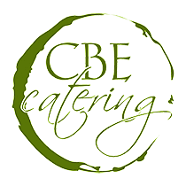 CBE Catering