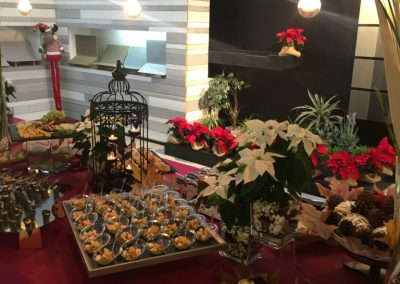 catering-almuerzos-02