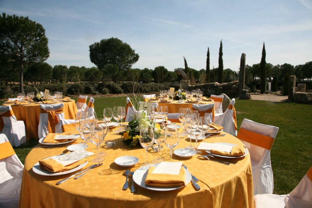 catering-bodas-01