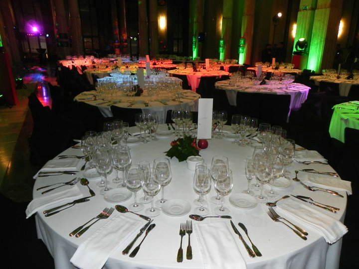 catering-bodas-04