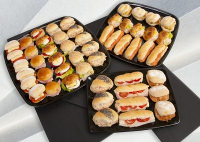 catering-cocktail-aperitivo-02
