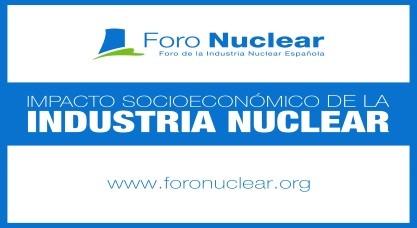 Foro Industria Nuclear